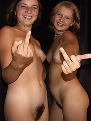 Housewife and milf from Manningtree in..