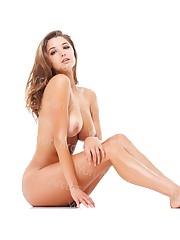 Alyssa Arce Naked (Photos) #TheFappening