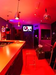Galerie photos du club échangiste Spa..