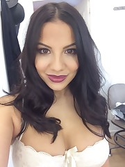 Lacey Banghard TheFappening Leaked..