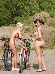 nudist camp pics free nudist camp pics..