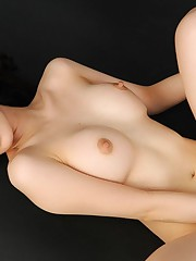 Asian nude nymphs vol15 62 RedBust