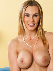 Tanya Tate - Filthy Wives Club