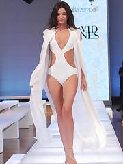 Index of  models k kerr miranda