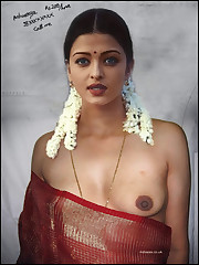 Aishwarya Rai SEX TAPEX Cool photos,..