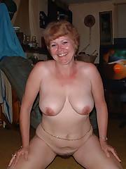 English cockslut wifey sex party (ALMA..