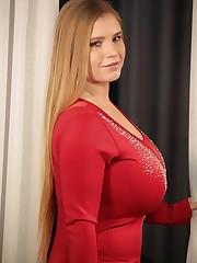Alicia Linda Bella Giah