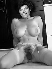 Adrienne Barbeau S Tits Nude - Porno..