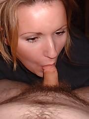 Amateur Blonde Porn Jpg