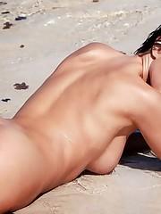 Naked sandra bullick - Porno Gallery