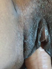 mpv-shot Porn Pic From Mature black..