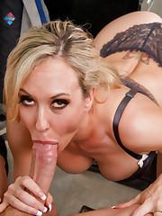 My First Sex Instructor - 05 - Brandi..