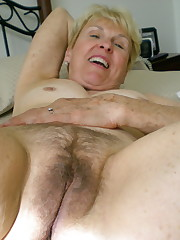 Free old sex labia labia video