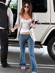 Digitalminxcom Actresses Megan Fox