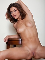 FEMJOY - The Most Well-liked Unspoiled..