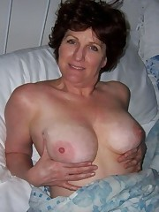 Is this your wife, I made this naked..