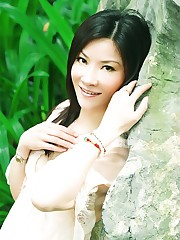 ID  Dating asian woman Meihong (May),..