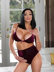 Audrey Bitoni 00001jpg Porno Picture..