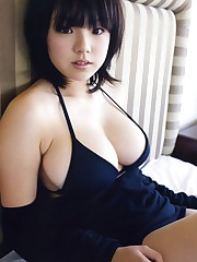 Kawaii Idol Girl: Ai Shinozaki Photos -..