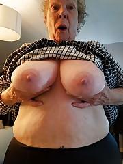Granny - Pics - kuladwyn.top