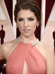 Photo: Anna Kendrick - Anna Kendrick