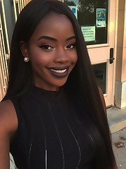 Curvy Dolls In  Outfits Eye Candy -..