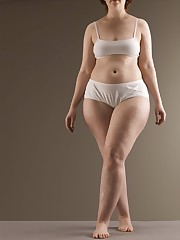 Do Workouts Make Cellulite Worse at..