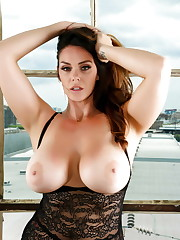 See and Save As alison tyler alison..