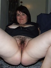 Furry Mature Wives Wet Twat Teen..