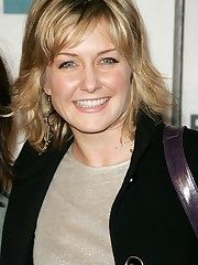 Amy Carlson Celebrities Pics Hub