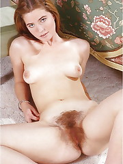 Секс hardcore ru фото..