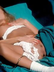 Lisa Boyle totaly naked pixxx Naked PUSSY