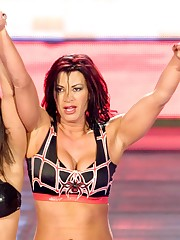 WWE Divas Photos Gifs Thread XXII Do..