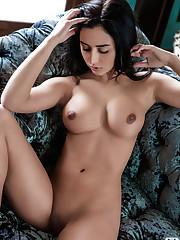 Hot butt breezies nude.