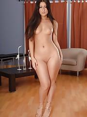 Sugary Lopez Yankee Porn Star -..