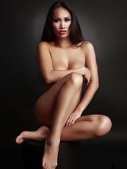 Image of Angie Vu Ha