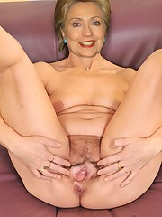 Think, hillary clinton fake naked porn..