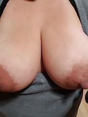 Big Latina titties,  album by Ponyboy50..