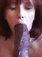 Chloe older all girl and spunk whore -..