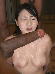 Mass ejaculation jism bath fuck porno..