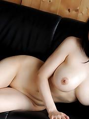 Javun Anri Okita Summer Sexofilm Jav Hd..