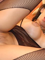 Showing Xxx Photos for Pornography star..