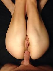 firm hips