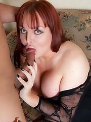 ebony tranny wendy williams nude'..