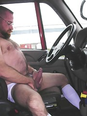 Pics showing for Free Glamour gay sex..