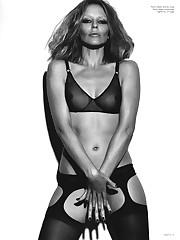 Kylie Minogue фото