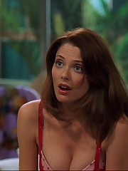 april-bowlby-two-and-a-half-men-ep1011-..