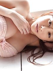 Anri Sugihara anrism -p3 The most..