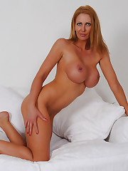 SEXVIDEOCASTING Leigh Darby 0609 1080P