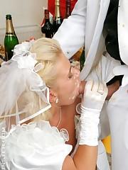 Mon Mariage est réussi